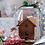Thumbnail: Gingerbread House Kit