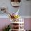 Thumbnail: Boho Mama Cake