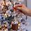Thumbnail: Hot Chocolate Shots