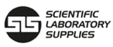Science Laboratory Supplies