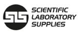 Science Laboratory Supplies
