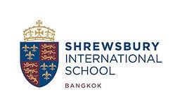 Shrewsbury logo.jpg