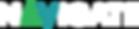 navigate_logo (1).png