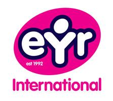 EYR International