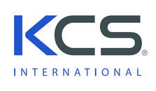 KCS International