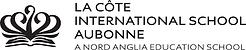 La cote IS logo .png