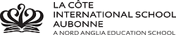 La cote IS logo .png