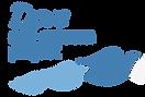 Logo_DSEP.png