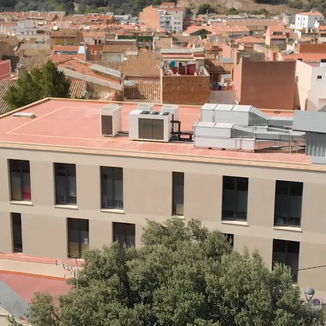 International School of Catalunya