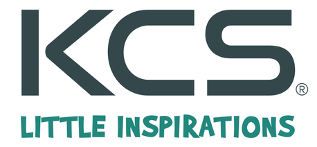 KCS Little Inspirations