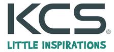KCS Little Inspirations