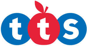 TTS Education Supplies