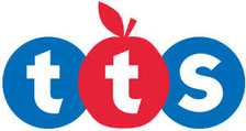 TTS Education Supplies