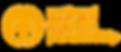NEW_NSP_logo_CS5-01[5].png