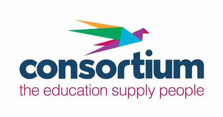Consortium Education Supplies