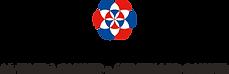 Doha BS logo.png