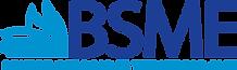 bsme-logo.png