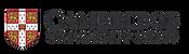 Cambridge-University-Press logo.png
