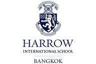 harrow international logo.jpg