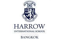 harrow international logo.jpg