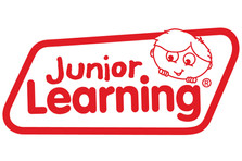 Junior Learning