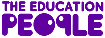 The Education People logo.png