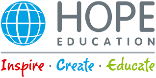 Hope Education