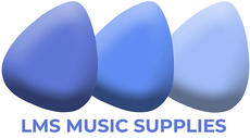 LMS Music Supplies
