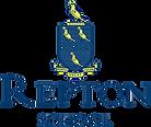 Repton school logo.png