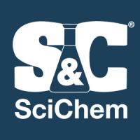 SciChem