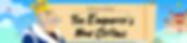 Desktop_ENC Email banner 150.png