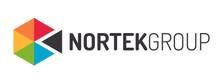 Nortek Group
