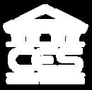 ces_logo_u6.png