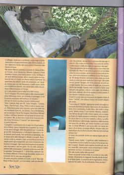 New Age Magazine 3