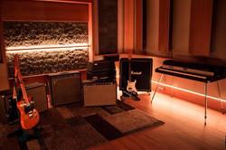 Guitar Amplifiers 2