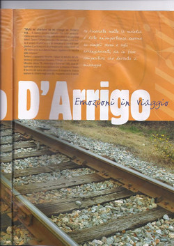 New Age Magazine 2