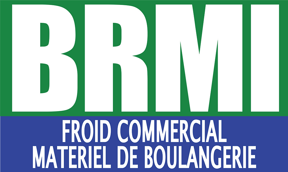 BRMI-log 2018-02_edited.png