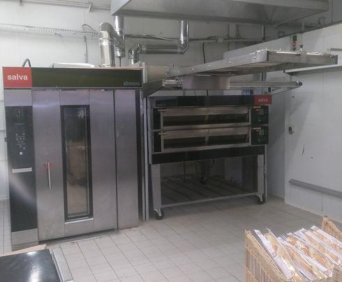 BoulangerieFour.jpeg