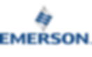 emerson-logo-data-404.png