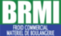 BRMI-log 2018-02. 2.png