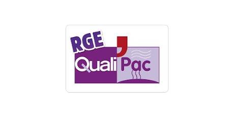 RGE QUALIPAC.jpg