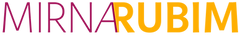Logo-Mirna-Rubim-Cores-Oficial.png