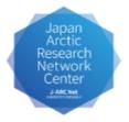 J-Arc Net logo.png