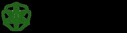 Hokudai logo.png