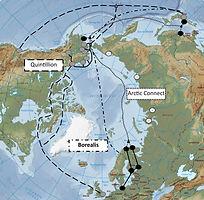 GR Map 2_FINAL_.jpg