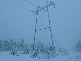 Luminen sahkolinja4.jpg