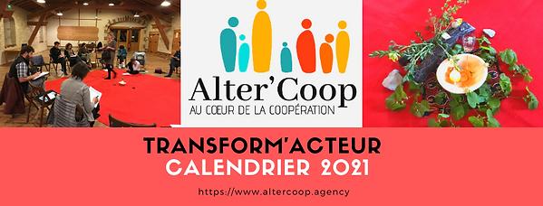 Bandeau Transform'Acteur 2021.png