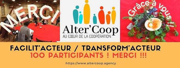 MERCi !  Transform'Acteur 2021 - Session 2.jpg