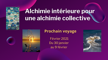 Voyage alchimique Février 2021-2.png