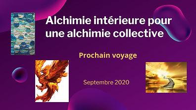 Image voyage alchimique Septembre 2020.j